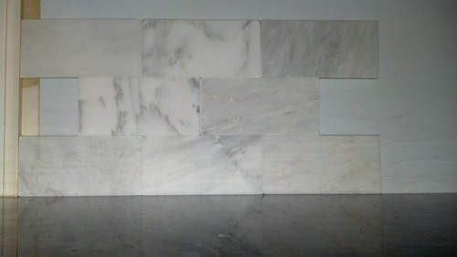 backsplash marble 3