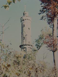 1956_Germany-Albstadt_0005