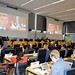 WSIS Forum 2013: Open Consultation Process Final Briefing