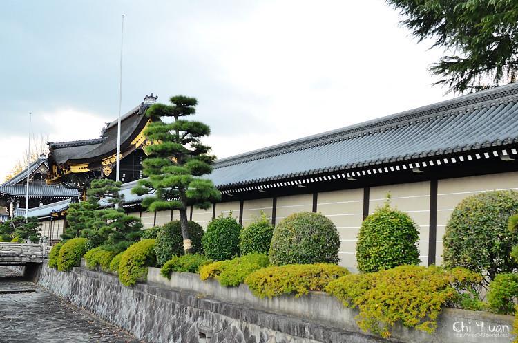 西本願寺38.jpg