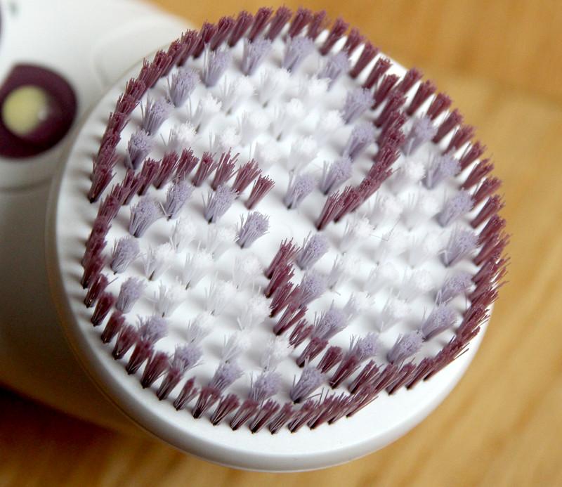 Braun silk epil 7 skin spa5