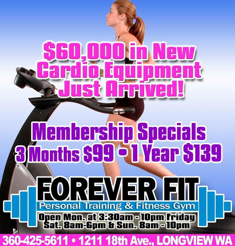 life fitness tredmill 9500hr operation manual pdf