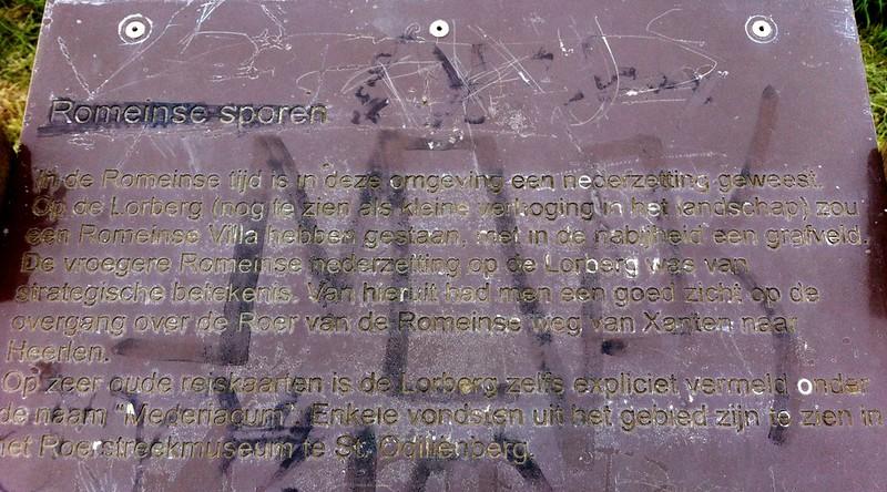 29-2012-0417 pieterpad-route-23-lorberg