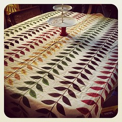 The dining room table hasn t been flickr photo sharing