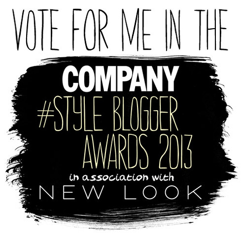 company_blogger_awards_vote_badge-wgzGFr