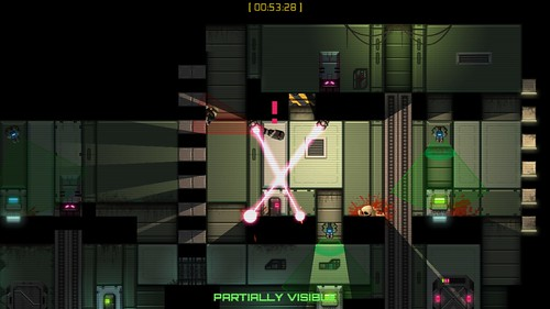 Stealth_Inc 2