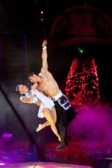 2013. április 5. 19:12 - cirkusz 1.jpg