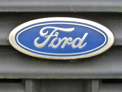 Ford / Germany