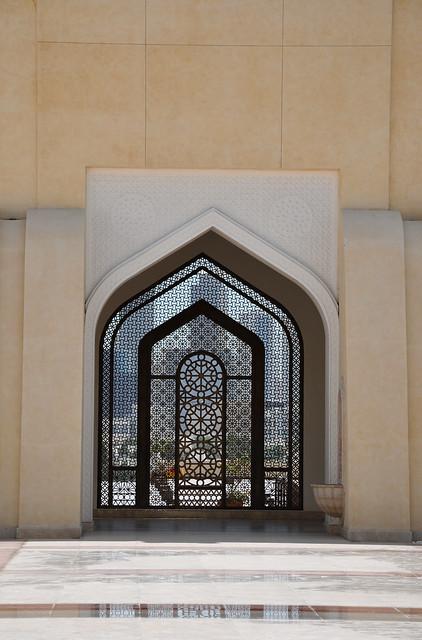 Grande Mosquée avril 2013 (28)