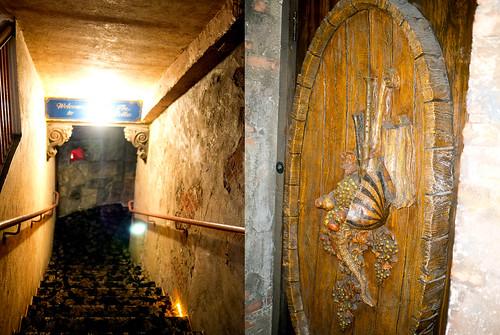 cellar05