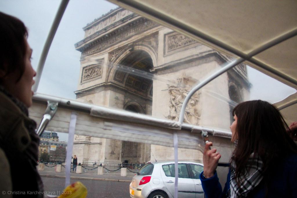 Paris [37]