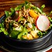 Yarrow Meadows Duck Confit Salad