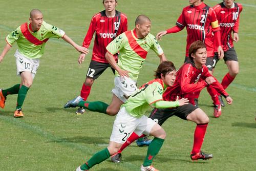 2013.04.29 全社&天皇杯予選決勝 vsトヨタ蹴球団-1630