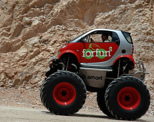 061110_monster_smart_car_1