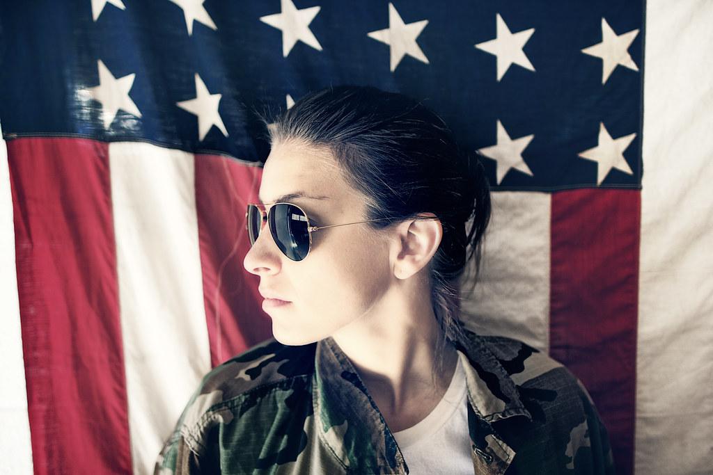Liza_Flag