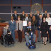 Board of Supervisors Presentations April 30, 2013