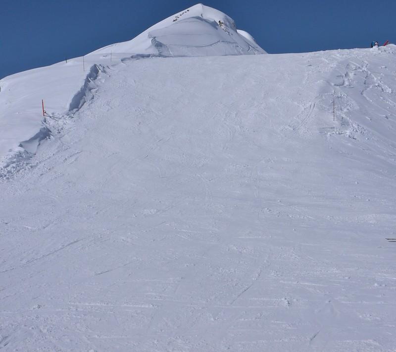 Haut de Grande Rochette (La Plagne) 8697187958_38a8408cfc_c