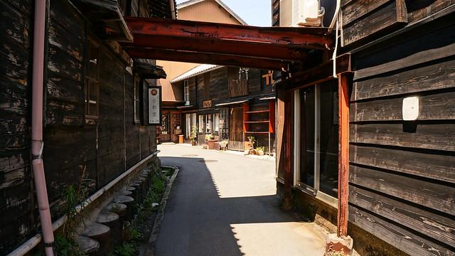yakimono_walk_6
