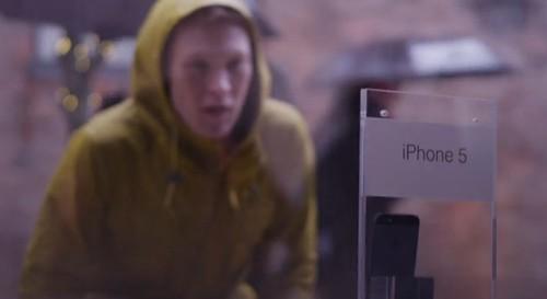 iPhone fanai ir kiti telefonų mylėtojai