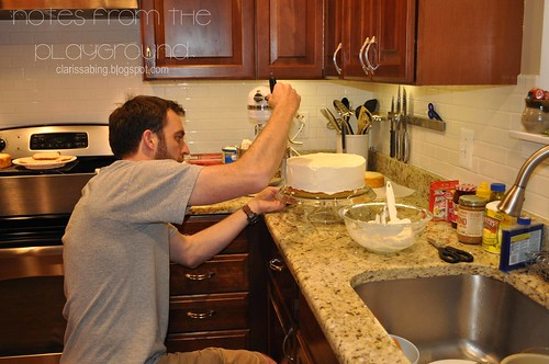 Image Result For Cake Bing Birthday