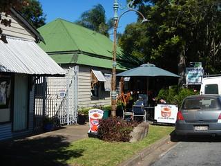 Rosevale Pub