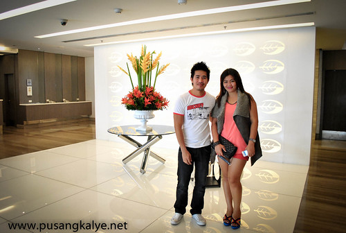 TheBayleaf_Intramuros_Manila