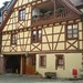 A nice house in Riquewihr