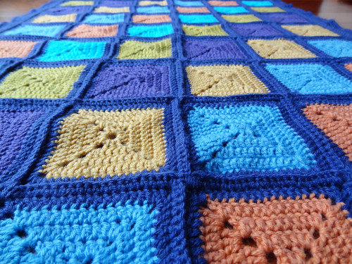 Arthur's Blanket 03