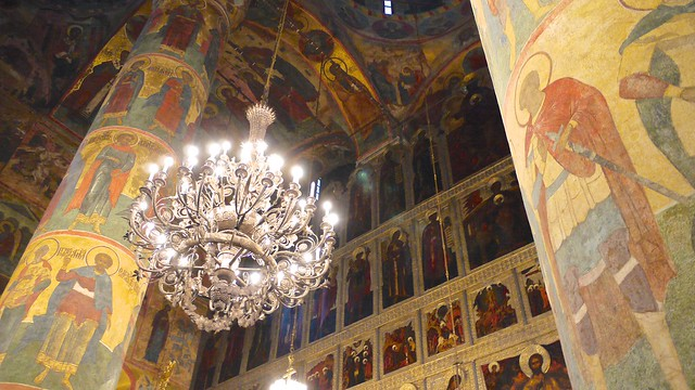 P1020673 russie moscou l 39 int rieur du kremlin for L interieur movie