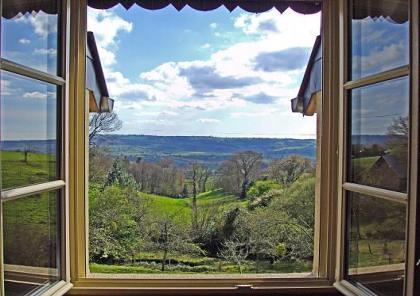 window_view_01