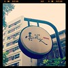 Yes, I'm Taipeinese, and you?