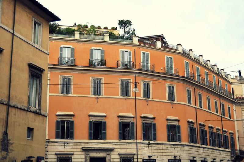 Roma 45