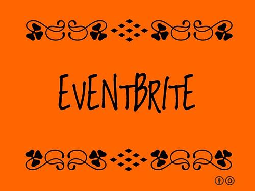 Buzzword Bingo: Eventbrite