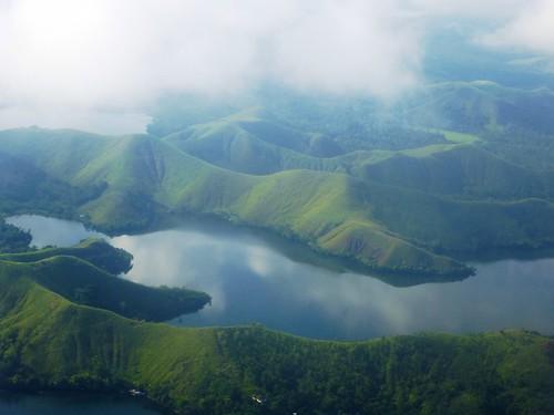 Papoua13-Sentani-Wamena-Avion (7)1