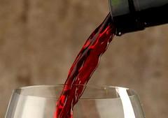 Uruguay: Consumo de vino aumentó un millón de litros en primeros cinco meses del año