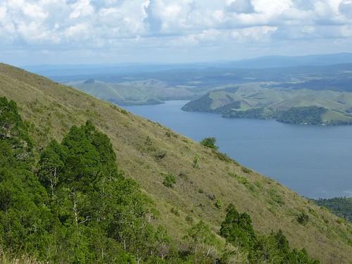 Papoua12-Sentani-Lac-Mc Arthur (14)1