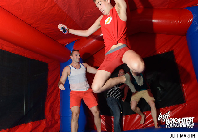 Spandex-Party-Pride-Weekend-DC-Wonderbread-Factory-13