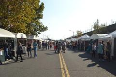079 River Arts Fest