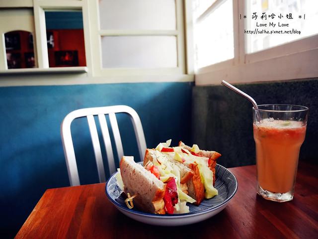宜蘭餐廳咖啡館下午茶推薦合盛太平 (19)