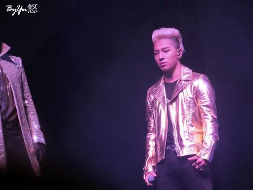 YGFamCon-Taiwan-BIGBANG-20141025-4--_69