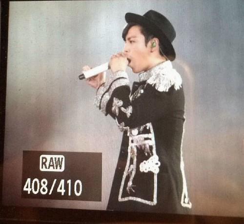 BIGBANG-YGFamilyCon-Shanghai-20140830(78)