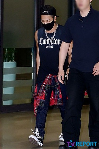 taeyang_return_from_chengdu_incheon-20140615 (22)