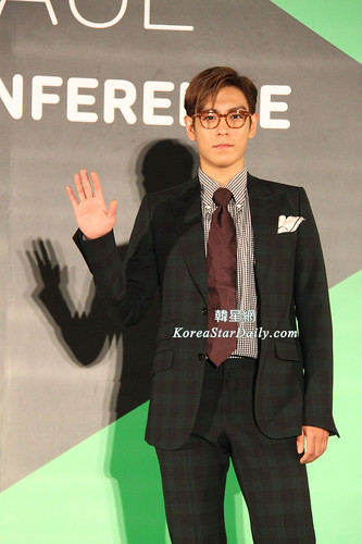 TOP - Secret Message Taiwan Press Conference - 06nov2015 - koreastardaily - 08