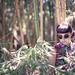valentina, bamboo