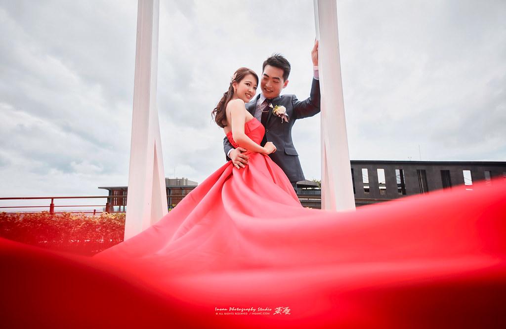 婚攝英聖-婚禮記錄-婚紗攝影-28986696002 07df5fa85b b