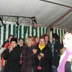 2010-Neujahrsfeier_80
