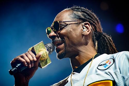 Snoop Dogg Wiz Khalifa Kevin Gates Jhene Aiko High Road Tour 2016 (31 of 55)