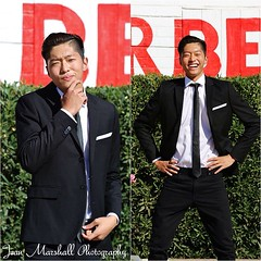 #cheeky #smile #happy #model #modeling #fashion #fashionphotographer #malemodel #asianmodel #korean #boy #iephotographer #lakeelsinore #canon #professional #photographer