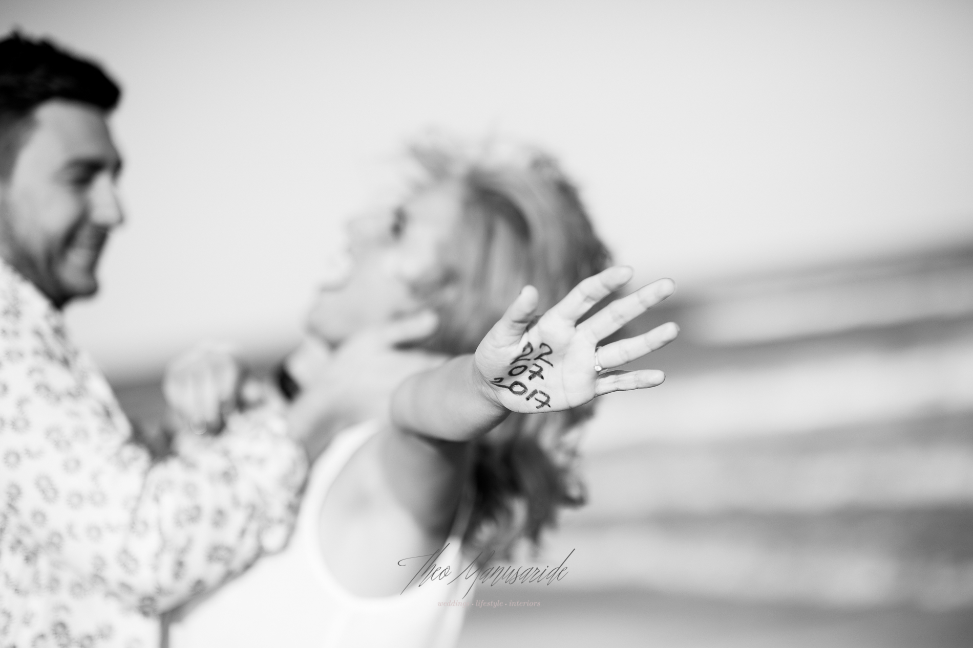 fotograf logodna raluca si costin-2