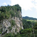 Small photo of Cueva de los Guacharos, Caripe, Monagas
